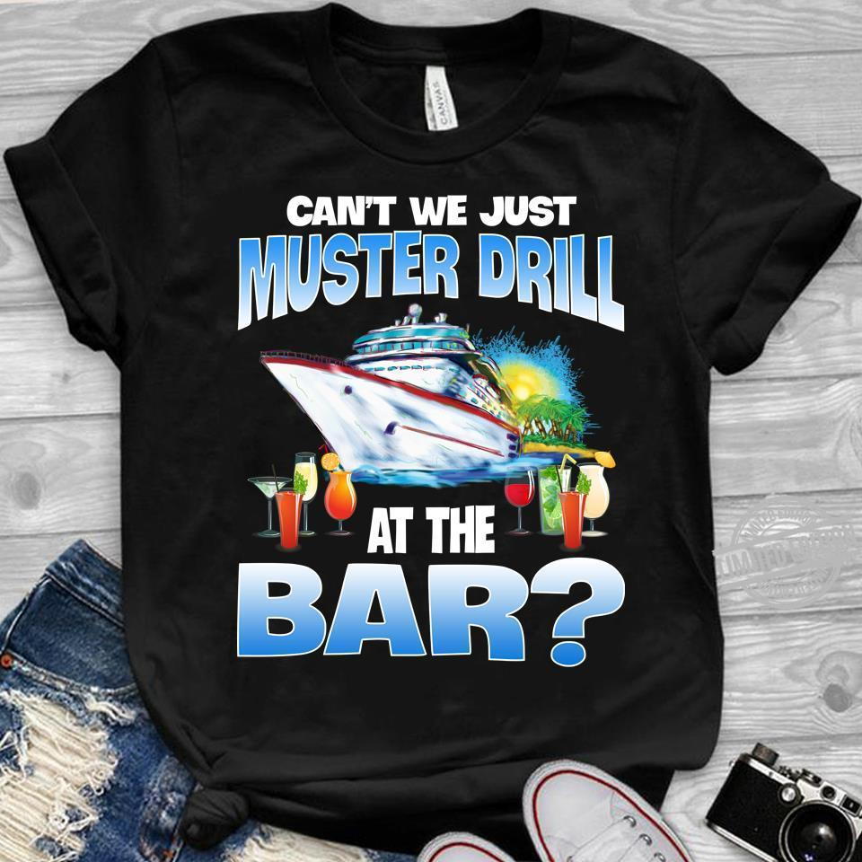 Tee Shirt Sweatshirts to Be Called A Driller T Shirt